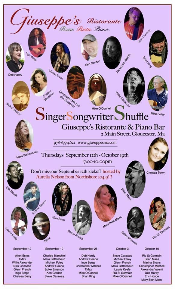 singer-giuseppses p