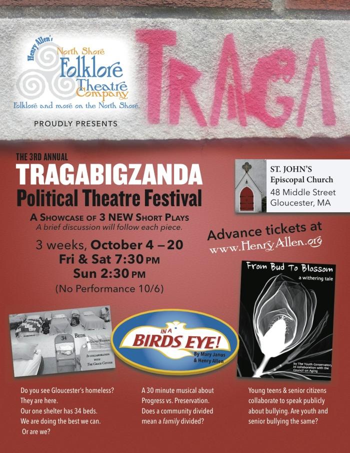 Traga2013-FLYER-9.25