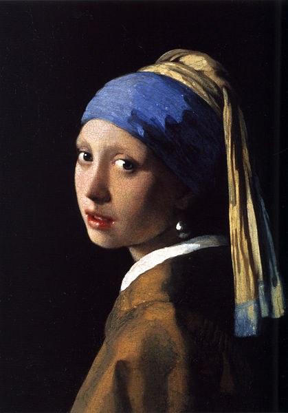 419px-Johannes_Vermeer_(1632-1675)_-_The_Girl_With_The_Pearl_Earring_(1665)-1