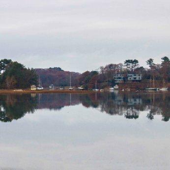 Gray Harbor2