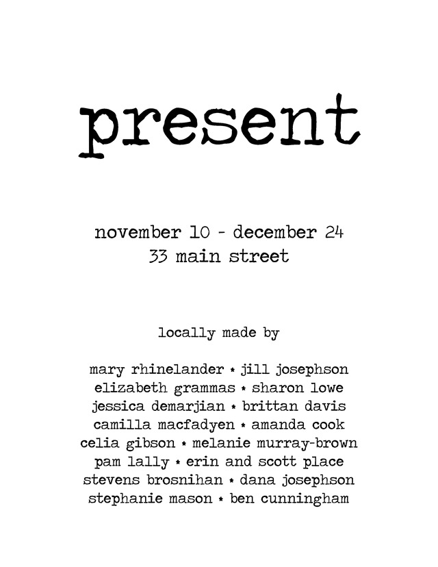 present13poster