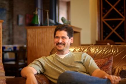 Rob Bradshaw Composer