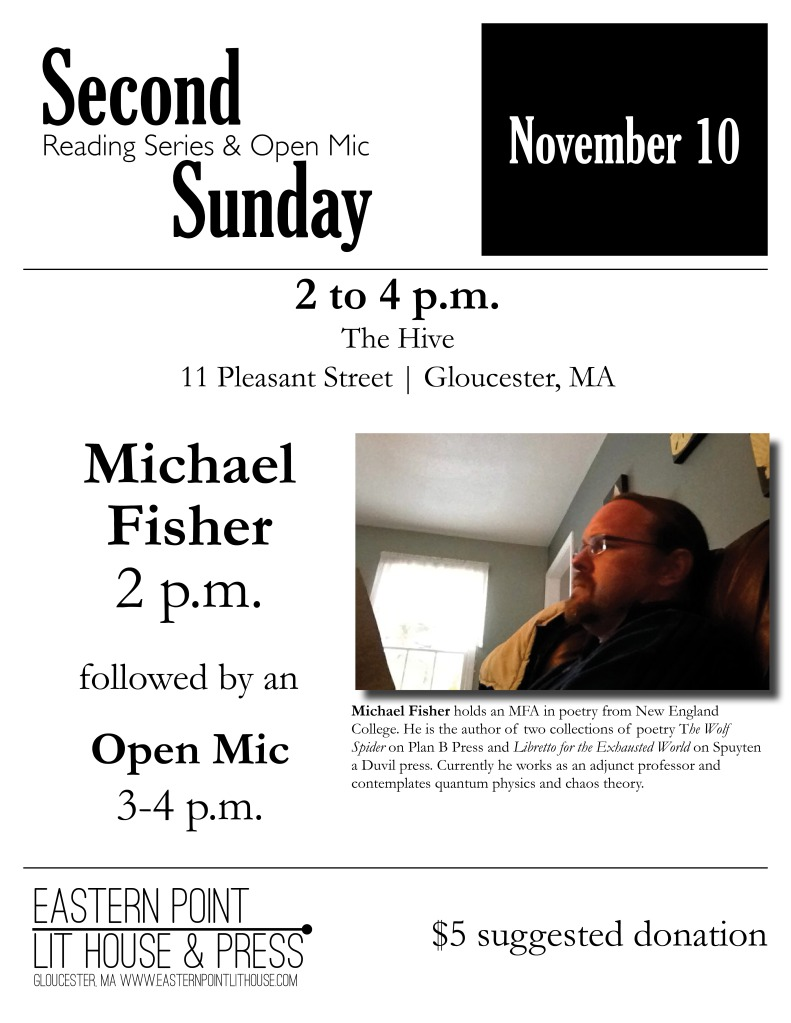 second_sunday_poster_michael