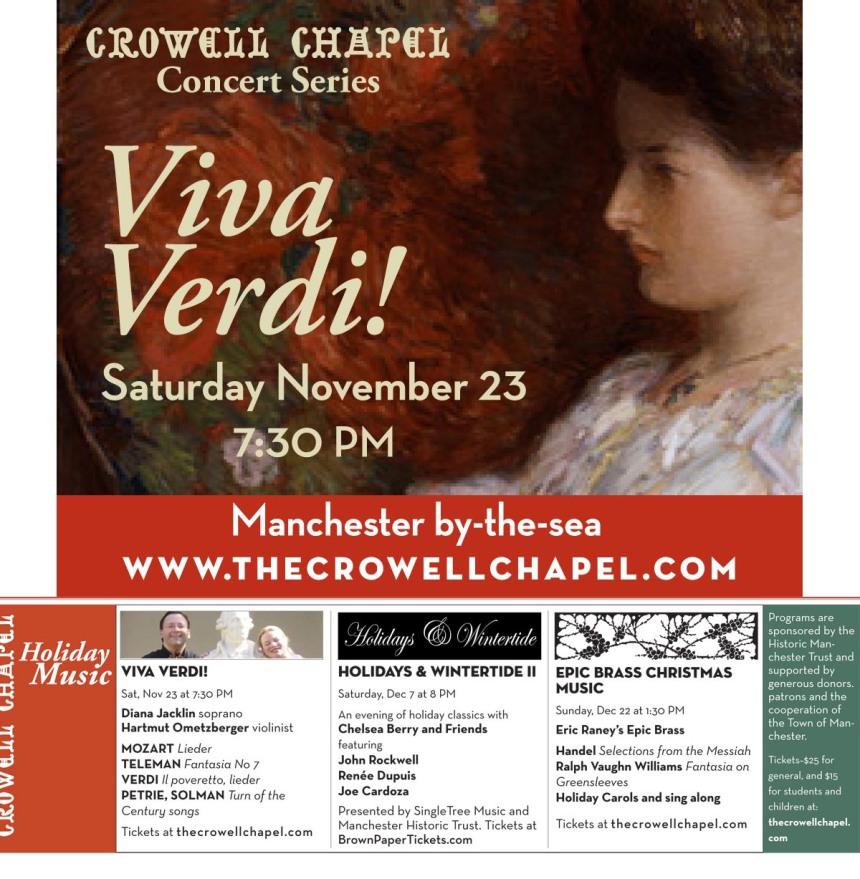 Viva Verdi 250x200 copy