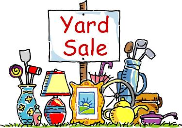 Yard Sale color(1)