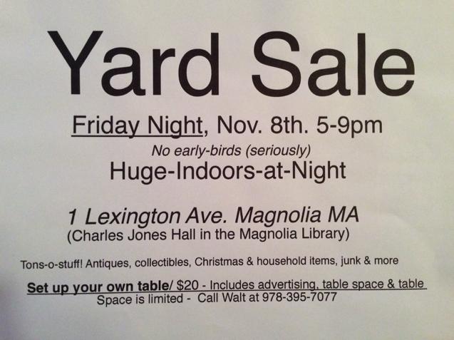 Yard_sale_flier