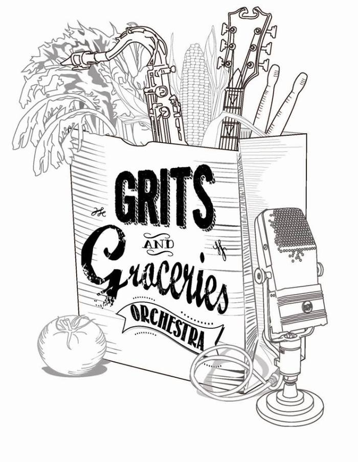 grits groceries