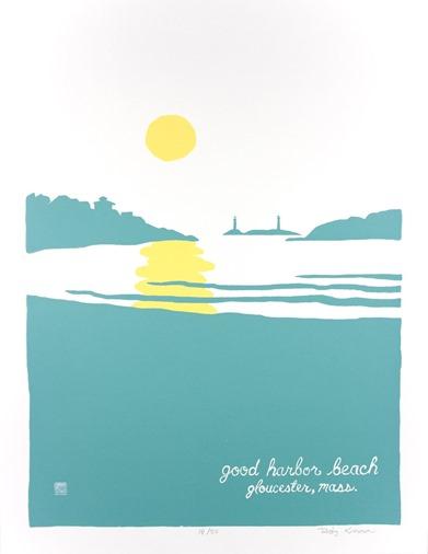 Beaches-GoodHarborBeach-01