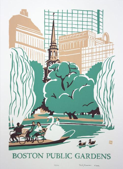 Boston-Public-Gardens-web