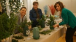 boxwood tree party 2013 124
