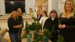 boxwood tree party 2013 125