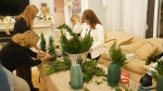 boxwood tree party 2013 126