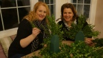 boxwood tree party 2013 135