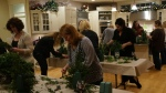boxwood tree party 2013 137