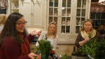 boxwood tree party 2013 141
