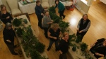 boxwood tree party 2013 153