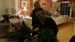 boxwood tree party 2013 156