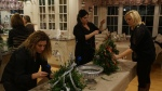 boxwood tree party 2013 158