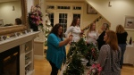 boxwood tree party 2013 159