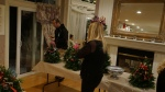 boxwood tree party 2013 166