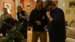 boxwood tree party 2013 170