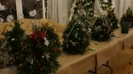 boxwood tree party 2013 185