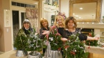 boxwood tree party 2013 233