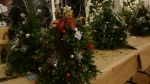 boxwood tree party 2013 238