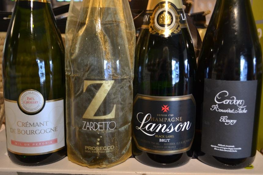 champagneandsparkling-1