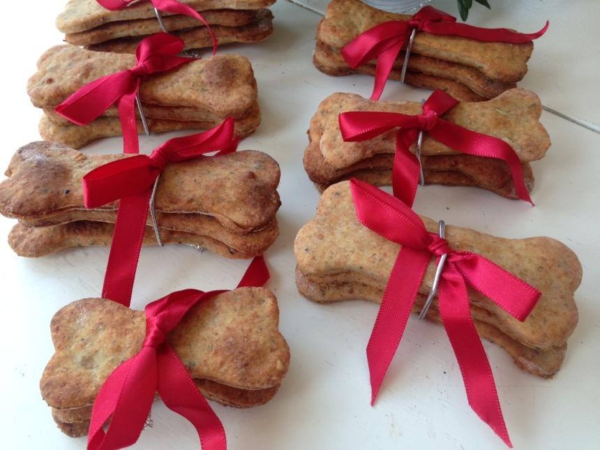 Coconuts Favorite Italian Dog Cookies (3)