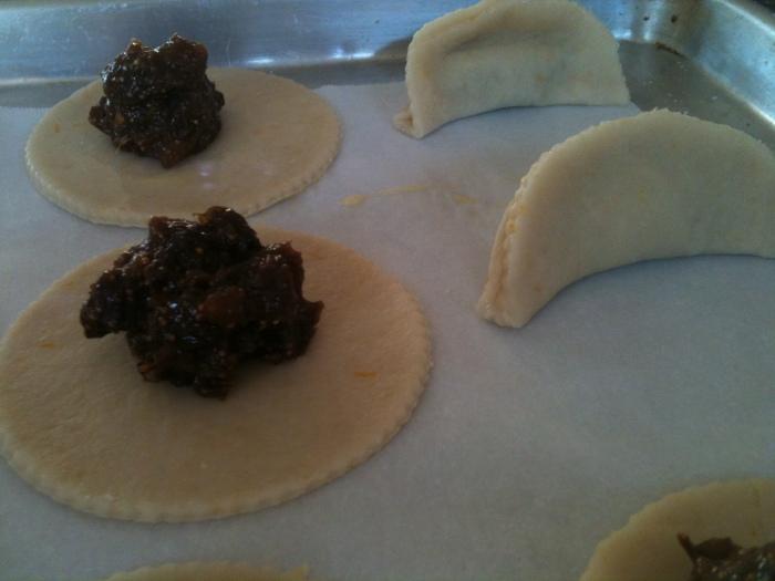 Cucudiata fig cookies (17)