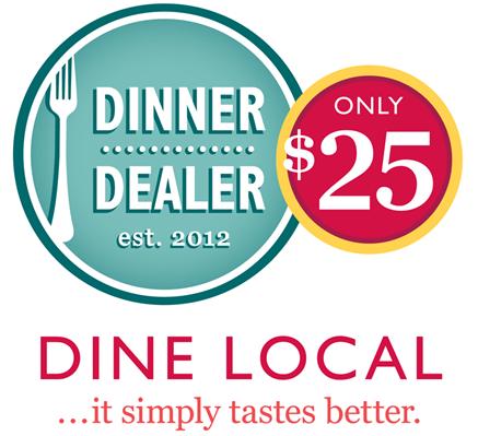 DinnerDealer_DineLocal