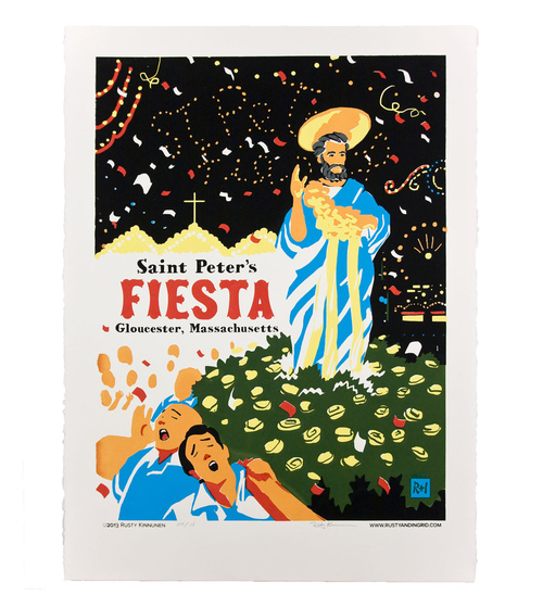 Fiesta-Night-Procession-web02