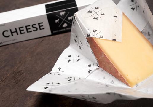 formaticum-cheese-paper-6_grande