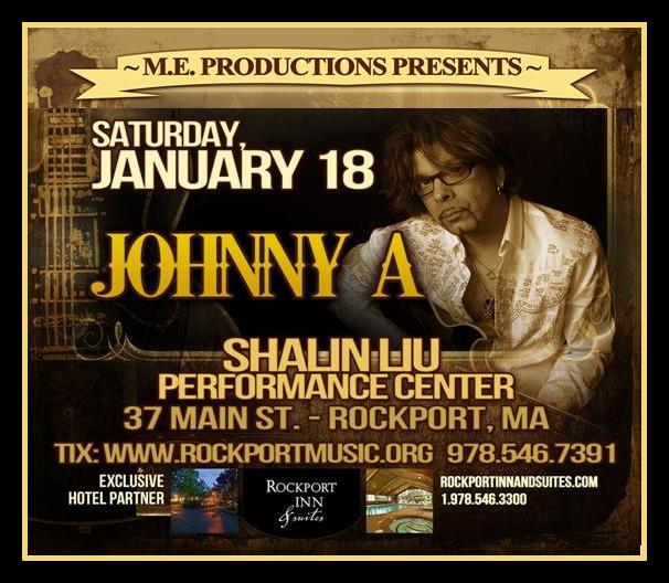 Johnny A Shalin Liu-001