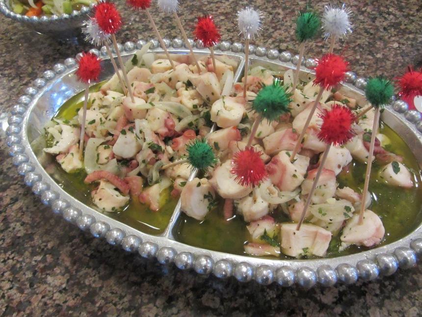 octopus salad (1)