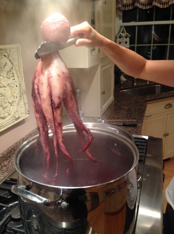 octopus salad (10)