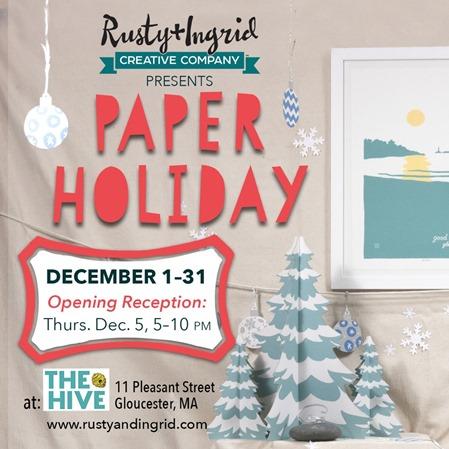 PaperHoliday-square-web