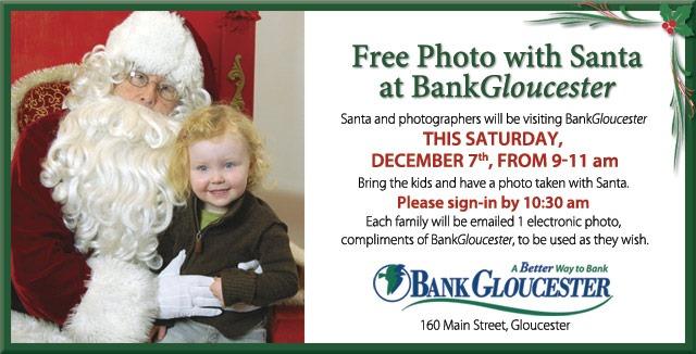 Santa-at-bankGloucesterGMG