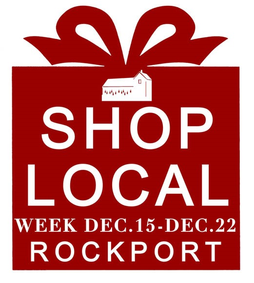 ShopLocal2013