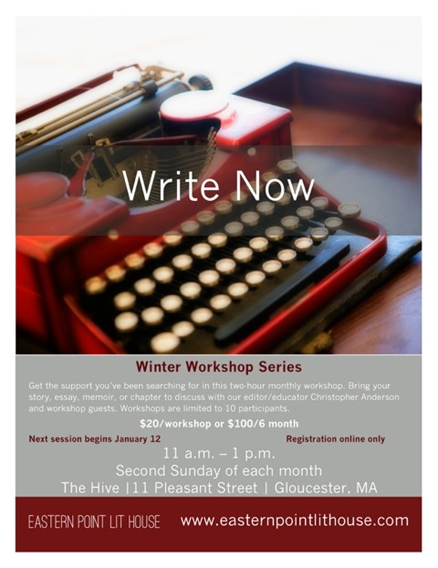 write_now_flyer