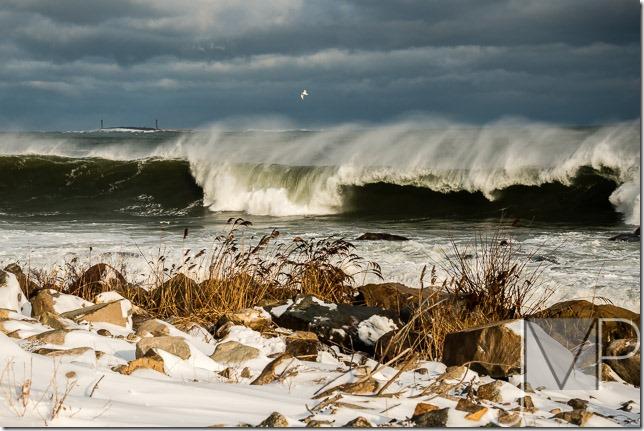 20140103_WinterStorm_092