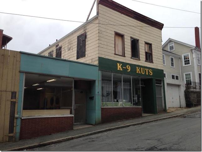 6-8 Center Street