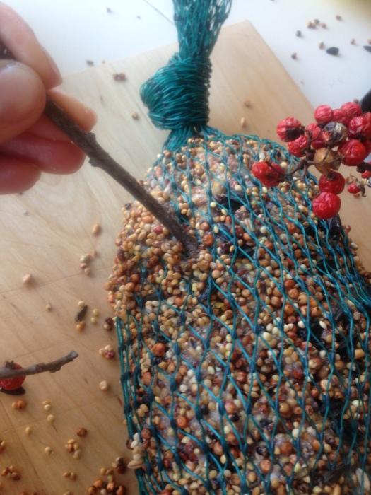 bird feeder and food reipe (57)