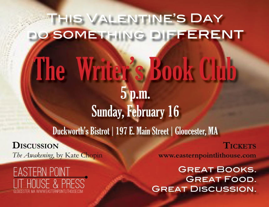book_club_valentine