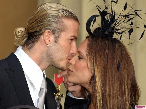 David-Beckham-with-a-Man-Buns-580x435