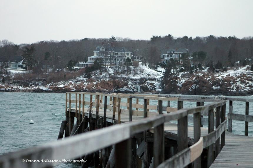 January 25, 2014 shaky pier