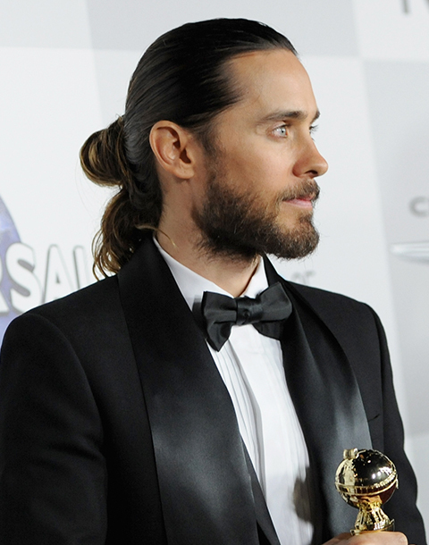 man_bun_jared_19d9585-19d958r