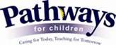 pathways for children logo