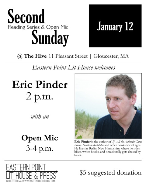 second_sunday_poster_eric